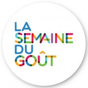Semaine du Goût en Lorraine Meurthe-et-Moselle, Meuse, Moselle, Vosges du 12-10-2020 à 08:00 au 18-10-2020 à 08:00