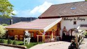 Promotion Dernière Minute Séjour Vosges Auberge de Liézey 88400 Liézey du 27-09-2020 à 06:00 au 01-10-2020 à 19:00