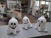 Soufflez votre Fantôme en Verre à Vannes-le-Châtel 54112 Vannes-le-Châtel du 17-10-2020 à 13:00 au 01-11-2020 à 17:00