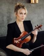 Concert Symphonique Thionville-Moselle Hombourg-Haut 57470 Hombourg-Haut du 15-11-2020 à 16:00 au 15-11-2020 à 18:00