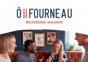 Promo Brasserie Hauconcourt Novotel Metz Amnéville 57210 Hauconcourt du 09-10-2020 à 12:00 au 31-10-2020 à 14:30