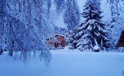 Séjour de Noël Vosges Haut-Jardin 88640 Rehaupal du 23-12-2020 à 14:00 au 26-12-2020 à 10:00