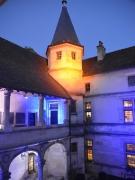 Contes d'Halloween au Musée de la Princerie de Verdun