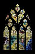 Exposition Chagall Pompidou Metz