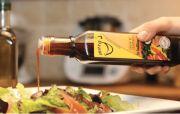 Mary's Sauce et Condiments de Moselle