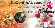 ReConfinAUcoeur : Videos Humour Reconfinement Meurthe-et-Moselle, Vosges, Meuse, Moselle du 31-10-2020 à 10:00 au 30-03-2021 à 20:00