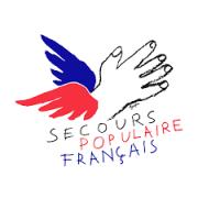 Reconfinement : le Secours Populaire toujours actif Meurthe-et-Moselle, Vosges, Meuse, Moselle du 10-11-2020 à 10:00 au 01-05-2021 à 20:00