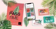 Cadeau Guide Passtime Sortir Moins Cher en Lorraine Meurthe-et-Moselle, Vosges, Meuse, Moselle  du 10-11-2020 à 06:00 au 31-12-2021 à 21:59