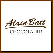 Chocolatier Nancy Alain Batt Spécial Noël 54000 Nancy du 16-11-2020 à 10:00 au 01-01-2021 à 20:00