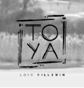 Chèque Cadeau Toya Restaurant Faulquemont 57380 Faulquemont du 16-11-2020 à 10:00 au 01-01-2021 à 20:00
