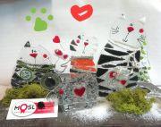 Idées Cadeaux Déco Atelier du Verre Luisant 57560 Saint-Quirin du 16-11-2020 à 10:00 au 15-06-2021 à 18:00