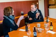 Initiations Dégustation de la Bière à Anthelupt 54110 Anthelupt du 18-11-2020 à 10:00 au 15-06-2021 à 20:00