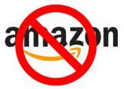 Stop Amazon en Lorraine Meurthe-et-Moselle, Vosges, Meuse, Moselle du 19-11-2020 à 10:00 au 01-01-2021 à 20:00
