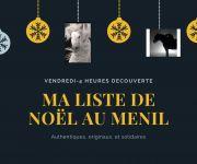 Idée Cadeau Découverte Équitation Ménil Saint-Michel 54630 Flavigny-sur-Moselle du 20-11-2020 à 10:00 au 01-01-2021 à 20:00