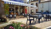 Plats à Emporter Restaurant Vieux Moulin Liverdun