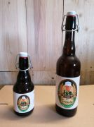 Bière Artisanale la Troliotte à les Baroches  54150 Les Baroches du 23-11-2020 à 10:00 au 31-12-2021 à 20:00