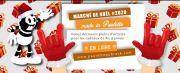 Chez Paulette Marché de Noël en ligne