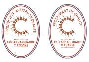 Vente à Emporter Restaurants et Artisans Qualité en Lorraine Meurthe-et-Moselle, Vosges, Meuse, Moselle du 30-11-2020 à 10:00 au 15-04-2021 à 20:00