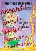 Le Rendez-vous des Moutards à Tomblaine 54510 Tomblaine du 13-02-2021 à 11:00 au 27-03-2021 à 16:30