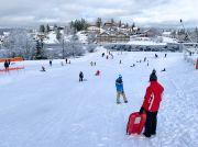 Ouverture Animations Ski Gérardmer la Mauselaine 88400 Gérardmer du 09-12-2020 à 09:00 au 01-03-2021 à 18:00