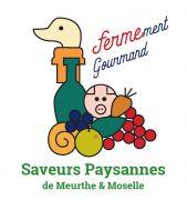 Saveurs Paysannes de Meurthe-et-Moselle Meurthe-et-Moselle du 17-12-2020 à 10:30 au 31-12-2021 à 20:00