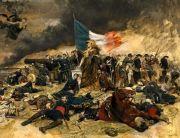 Guerre 1870-1871 : 150 ans Meurthe-et-Moselle, Vosges, Meuse, Moselle du 06-01-2021 à 10:00 au 31-12-2021 à 20:00