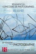 Semaine de la Photographie à Remiremont