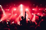 Concerts Tests : Espoir pour la Culture ? Meurthe-et-Moselle, Vosges, Meuse, Moselle du 15-01-2021 à 10:00 au 30-06-2021 à 18:00