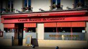 Plats à emporter Toul Restaurant du Commerce 54200 Toul du 15-01-2021 à 10:00 au 30-06-2021 à 12:00