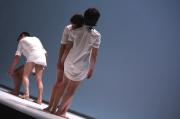 Care Sonore Expérience de Danse en ligne 54500 Vandoeuvre-lès-Nancy du 19-01-2021 à 19:00 au 23-01-2021 à 23:59