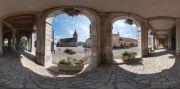 Visites Virtuelles Ouest des Vosges Vosges du 18-01-2021 à 10:00 au 01-03-2021 à 20:00