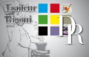 Saint-Valentin Rigoni Traiteur Bertrange Livraison 57310 Bertrange du 14-02-2021 à 10:00 au 14-02-2021 à 18:00