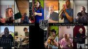 Les Vidéos de l'Orchestre d'Harmonie d'Étival-Moyenmoutier
