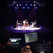 Concerts Live Conservatoire de Nancy 54000 Nancy du 27-01-2021 à 18:00 au 31-05-2021 à 20:00