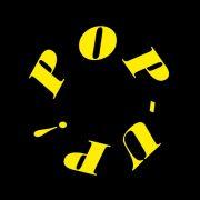 Festival Musique en Ligne Pop-Up L'Autre Canal Nancy 54000 Nancy du 06-02-2021 à 10:00 au 28-02-2021 à 20:00