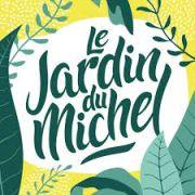 Festival JDM Jardin Du Michel à Toul
