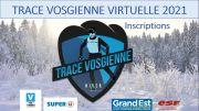 Trace Vosgienne Virtuelle Ski Nordique à Gérardmer 88400 Gérardmer du 01-02-2021 à 10:00 au 28-02-2021 à 20:00