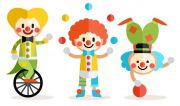 Ateliers Cirque Enfant Vacances d'Hiver Neufchâteau 88300 Neufchâteau du 22-02-2021 à 08:00 au 05-03-2021 à 18:00