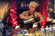 Les Cocktails Box d'une Barmaid Rock'n'Roll 57000 Metz du 19-02-2021 à 10:00 au 31-12-2021 à 18:00
