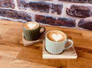 Nouveau Coffee-shop à Verdun De Baristi 55100 Verdun du 23-02-2021 à 08:30 au 31-05-2021 à 17:00