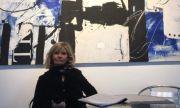 Exposition Galerie d'Art Cepagrap Saint-Dié-des-Vosges