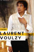 Concert Laurent Voulzy Cathédrale Toul 54200 Toul du 02-06-2021 à 20:30 au 02-06-2021 à 22:30