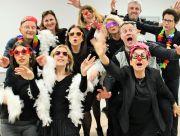 Marly Théâtre recherche un Comédien Homme 57157 Marly du 25-02-2021 à 21:23 au 31-03-2021 à 21:23