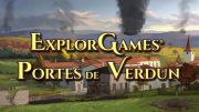 Explor Games Portes de Verdun 55230 Spincourt du 26-02-2021 à 10:00 au 31-12-2021 à 20:00