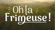 Oh La Frimeuse Vidéos Producteurs Agriculteurs Meuse Meuse du 27-02-2021 à 10:00 au 31-05-2021 à 20:00