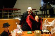 Cours de Piano à Bar-le-Duc 55000 Bar-le-Duc du 03-03-2021 à 10:00 au 31-12-2021 à 18:00