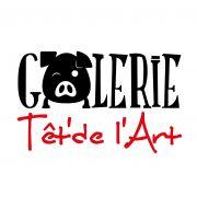 Galerie Têt' de l'Art à Forbach 57600 Forbach du 08-02-2021 à 10:00 au 30-06-2021 à 20:00