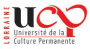 Conférences Patrimoine à Mirecourt