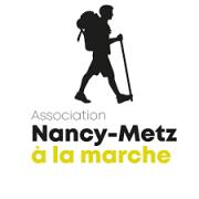 Nancy - Metz à la Marche ANNULÉE 57000 Metz du 08-05-2021 à 03:30 au 08-05-2021 à 16:00