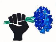 Les Marches Fleuries en Lorraine Meurthe-et-Moselle, Vosges, Meuse, Moselle du 16-03-2021 à 10:00 au 30-06-2021 à 20:00